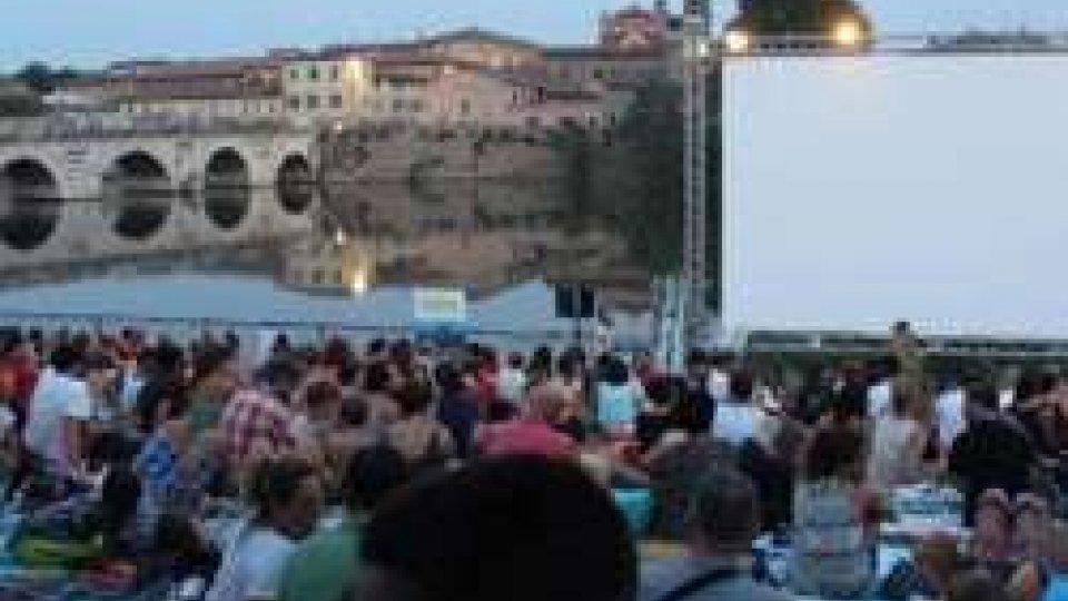 La Vela Illuminata propone a Borgo San Giuliano la seconda serata dedicata ai cortometraggi