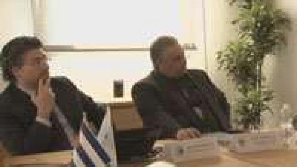 San Marino - Camera di Commercio: le opportunità economiche offerte da Cuba