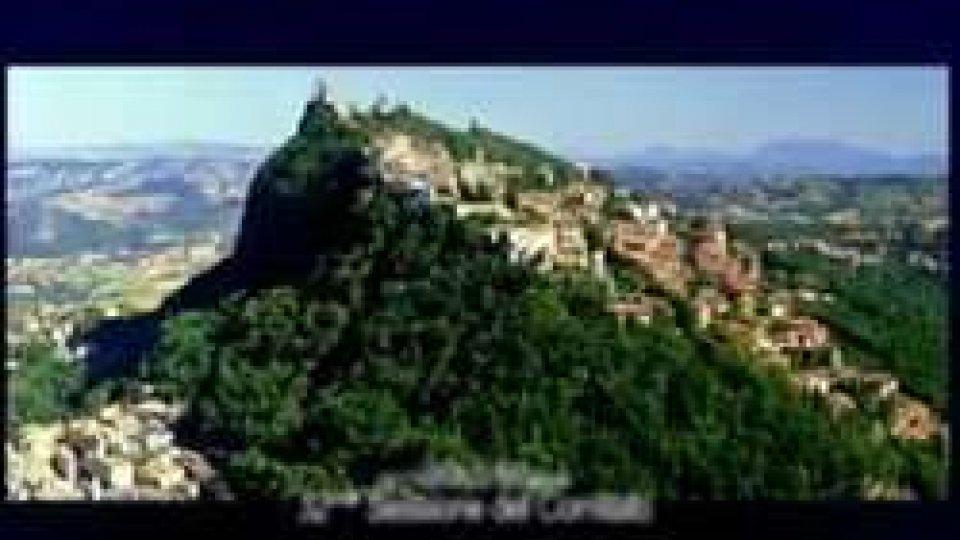 San Marino nell'UNESCOL'VIII compleanno: UNESCO San Marino