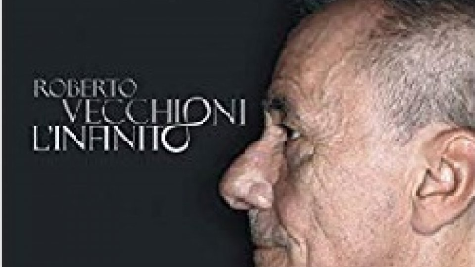 L'Infinito di Roberto Vecchioni