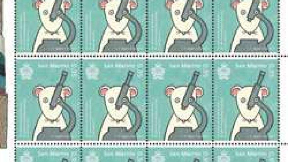 UFN: 26 settembre 2017, 10° anniversario del divieto di sperimentazione animale a San Marino
