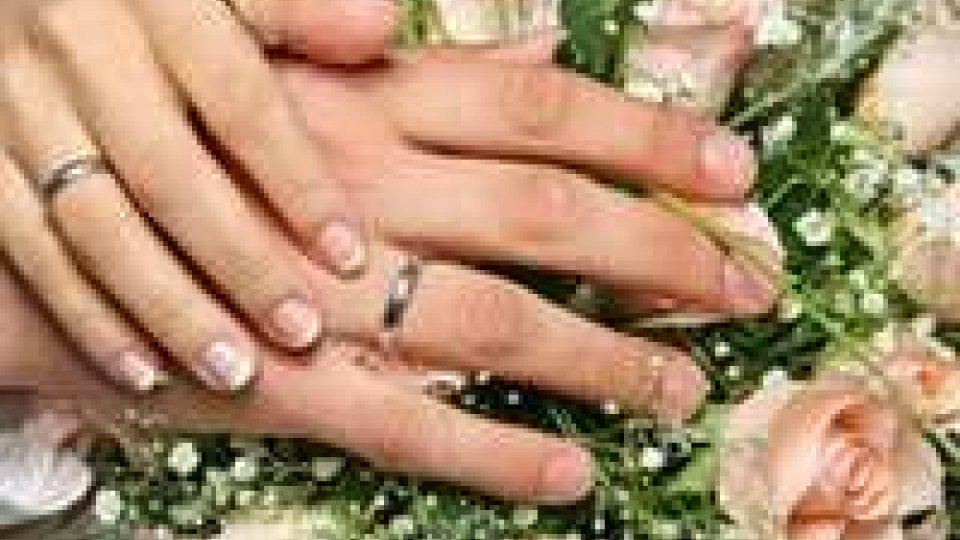 Matrimonio allunga vita, per single rischio morte prematura