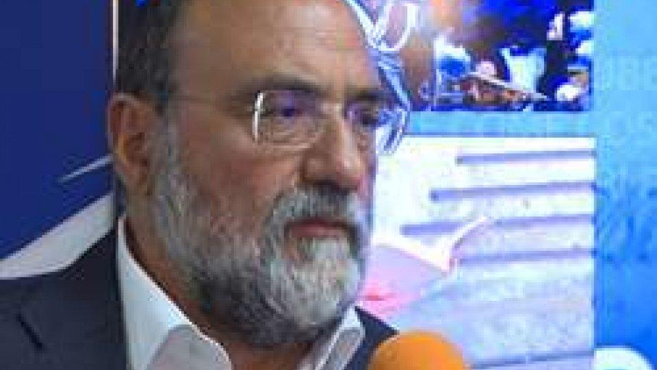 """Il Dg di San Marino Rtv Carlo RomeoRtv: da oggi in HD anche su Sky. Il dg Romeo: """"Anche questa operazione è conclusa"""""""