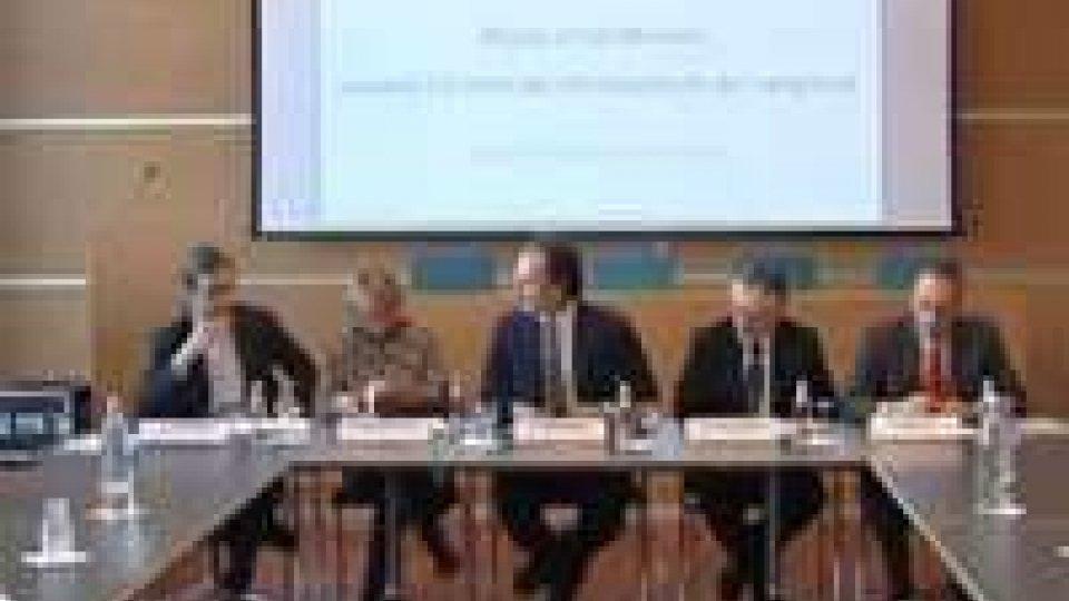 Operativo l'accodo tra Convention Bureau di San Marino e Rimini