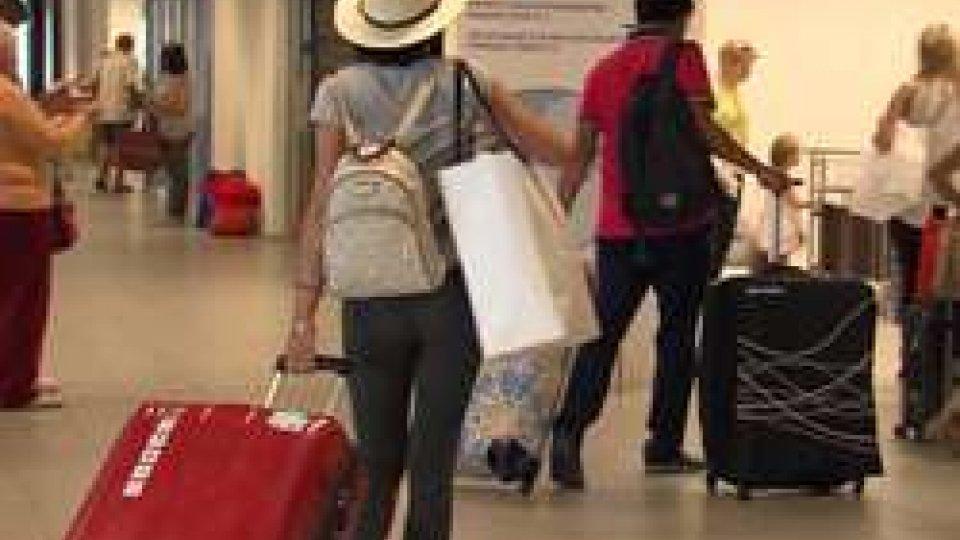 Vacanze estiveToglietemi tutto ma non la vacanza: sfizi e rinunce delle famiglie sammarinesi