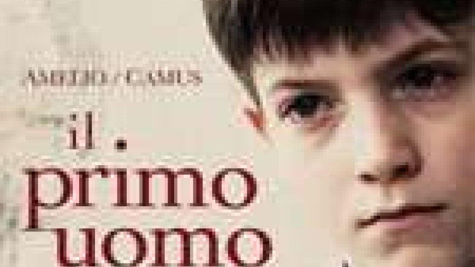 """""""Il primo uomo"""", film di Gianni Amelio fedelmente ispirato ad Albert Camus"""