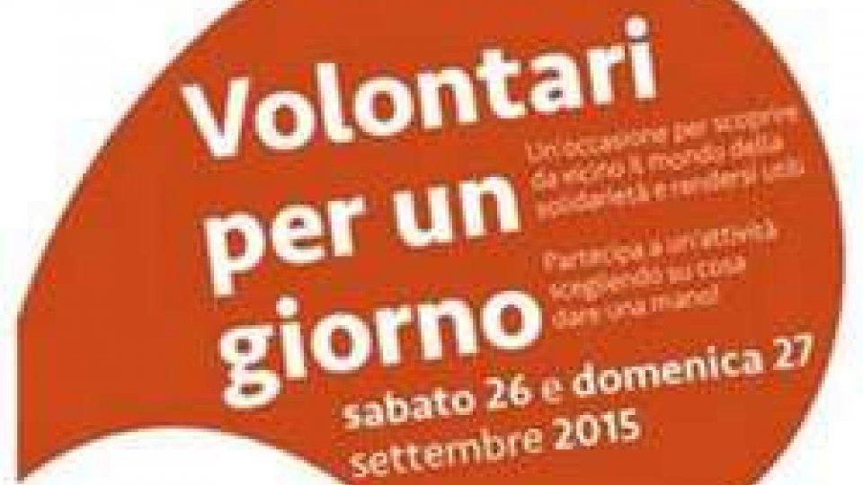 Progetto Emporio Solidale 26 settembre: raccolta alimenti e Corso per disoccupati