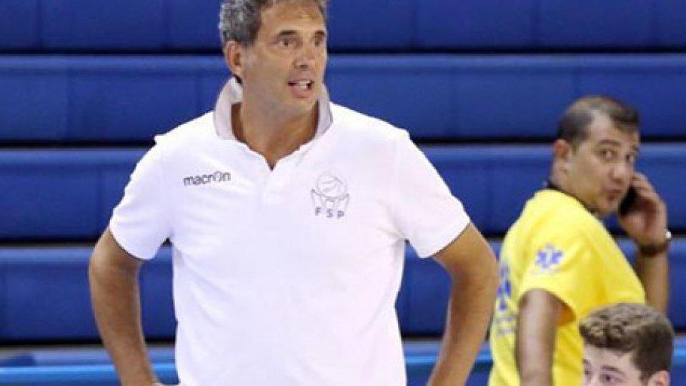 Luca Liberti