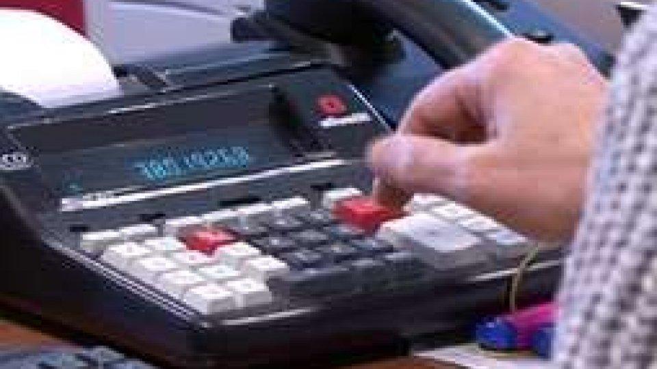 L'introduzione del sistema IVA preoccupa gli imprenditori