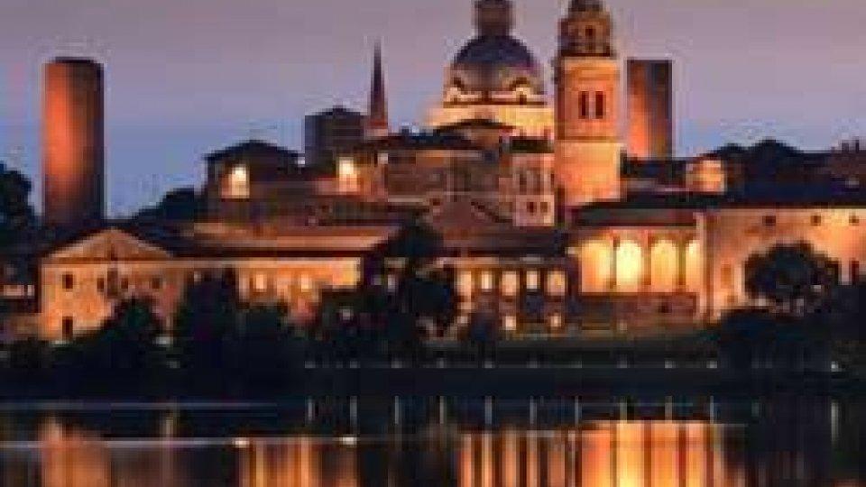 Mantova, prima classificataItaliaOggi: le classifiche sulla qualità della vita
