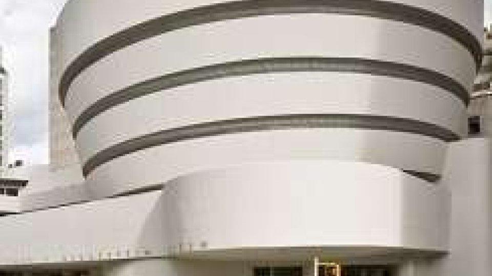Viaggi: i musei di New York-1