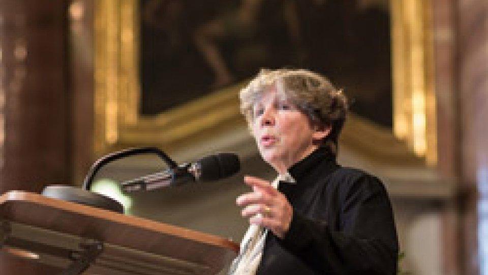 Ad Hanna-Barbara Gerl-Falkovitz il Premio Cultura Cattolica 2018, l'annuncio al Meeting di Rimini