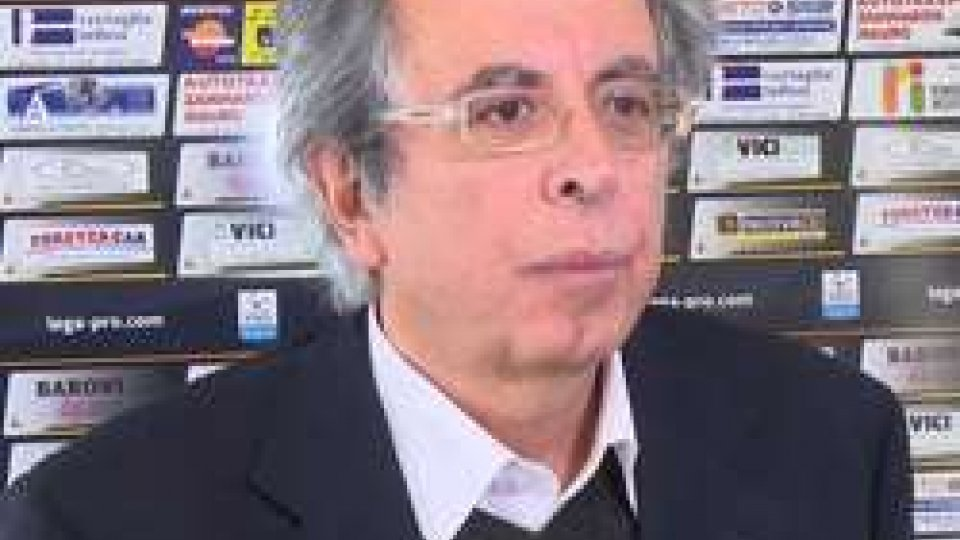 Claudio Crespini