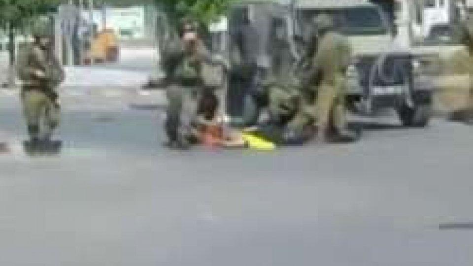 Escalation di violenze a Israele: sventati due attentati a Hebron e Gerusalemme