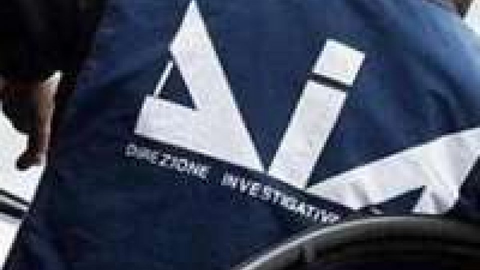 Infiltrazioni malavitose: Emilia Romagna sale al 10° posto per sequestri e confischeInfiltrazioni malavitose: Emilia Romagna sale al 10° posto per sequestri e confische