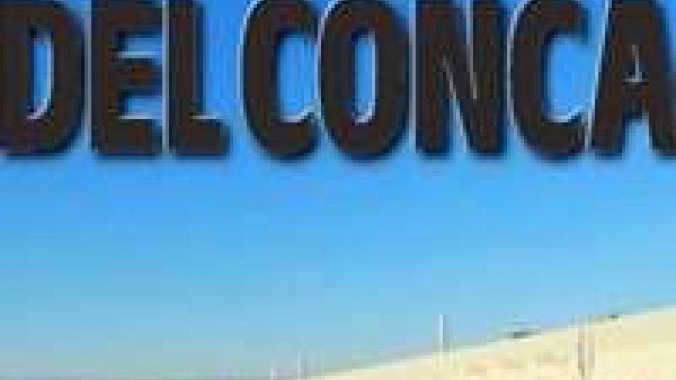 Inaugurato il nuovo stabilimento Del Conca in Tennessee