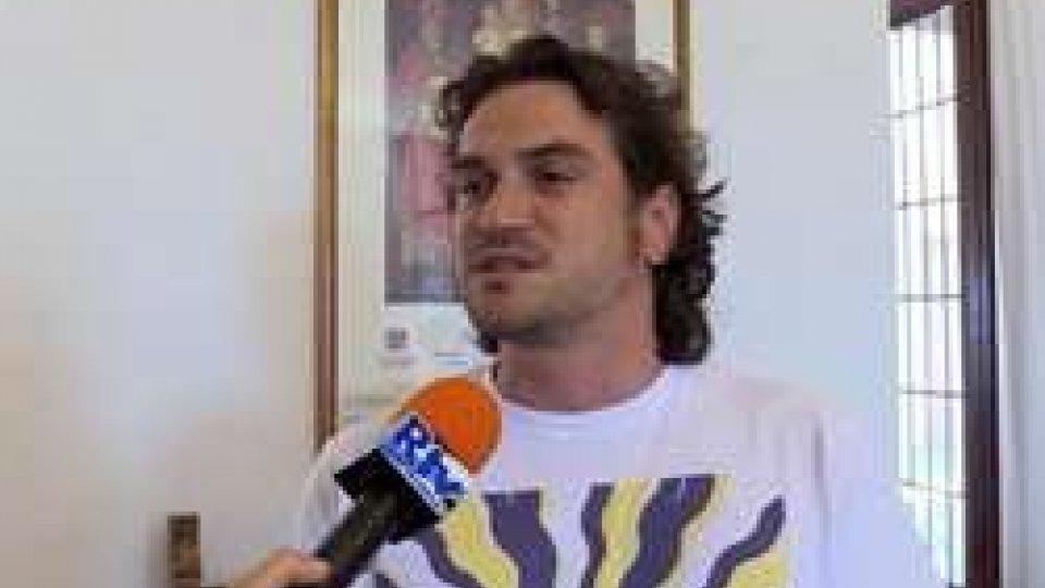 Tomaso RossiniA San Marino torna lo SMIAF: più qualità, meno contributi