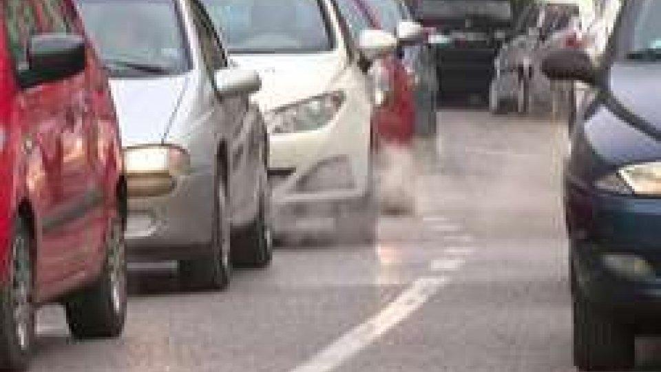 Smog: 300 milioni di investimenti per migliorare la qualità dell'aria in Emilia-Romagna