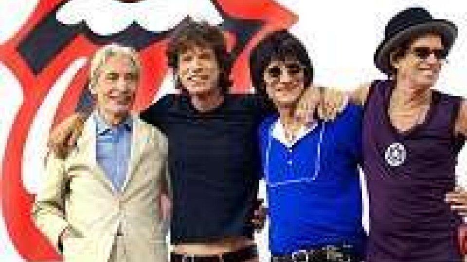 Rolling Stones, il tour del 2016 in Sudamerica