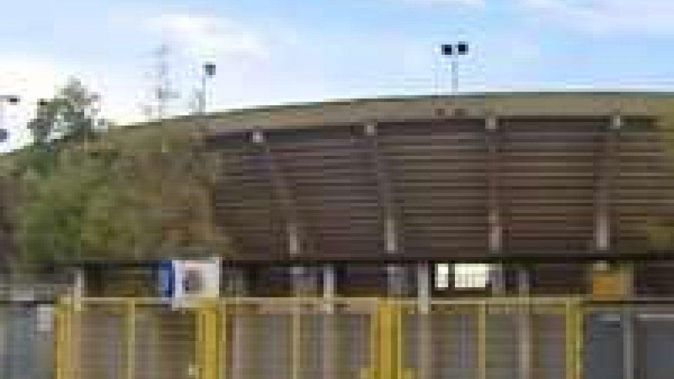 Il San Marino a Lecce dove affronterà la numero uno del campionato. Le formazioni