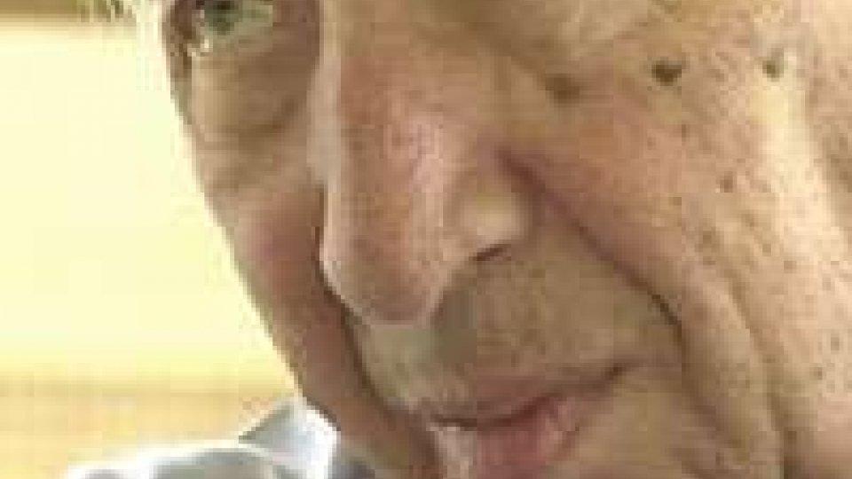 I cinquant'anni di Giussani