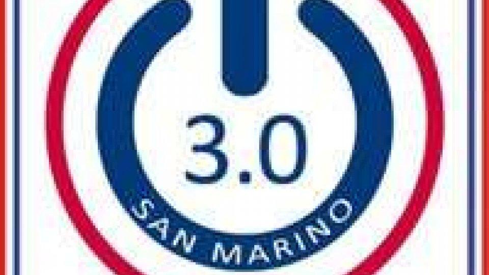 San Marino 3.0 a favore della legalizzazione delle case chiuse