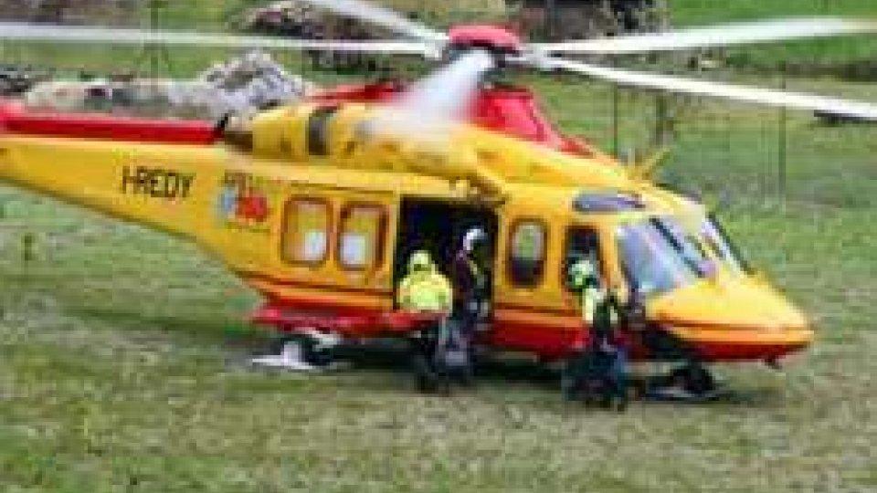Già 18 morti in Alto Adige durante escursioni
