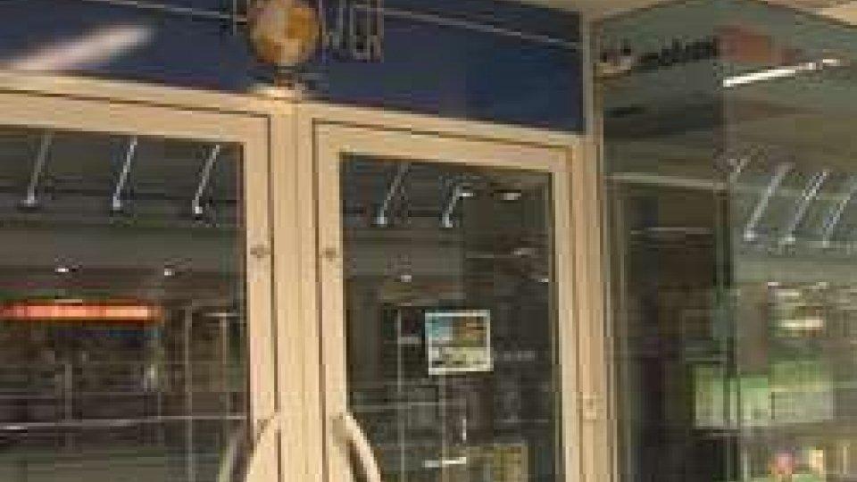San Marino: nessuna notizia del titolare dei negozi Enjoy e Power On