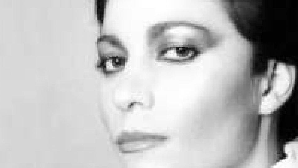 Giuni Russo, il 18 Novembre esce Fonte d'amore