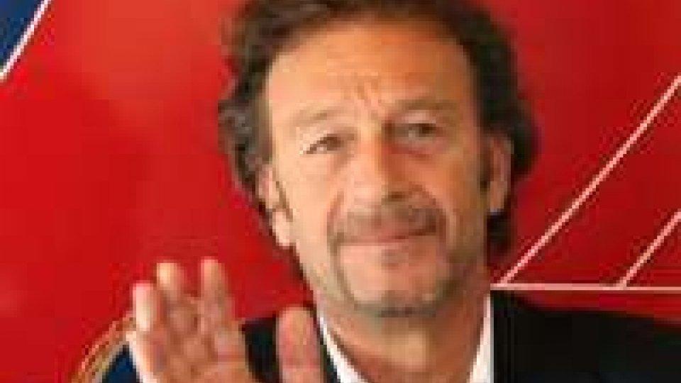 Cellino lascia la presidenza del Cagliari
