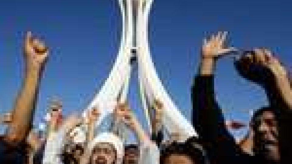 Bahrain: Hezbollah, misure oppressive contro i cittadini