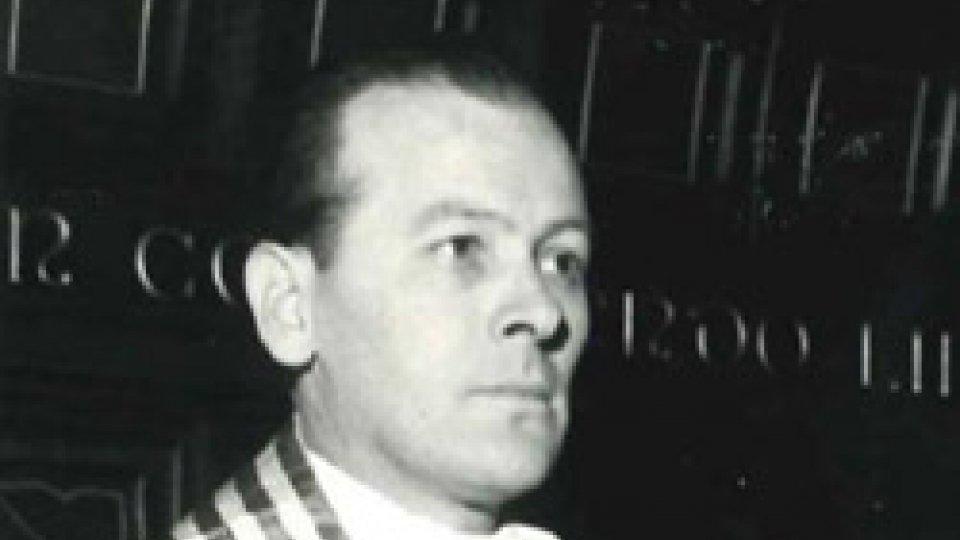La Dc ricorda il VII anniversario della morte di Giovanni Zaccaria Savoretti