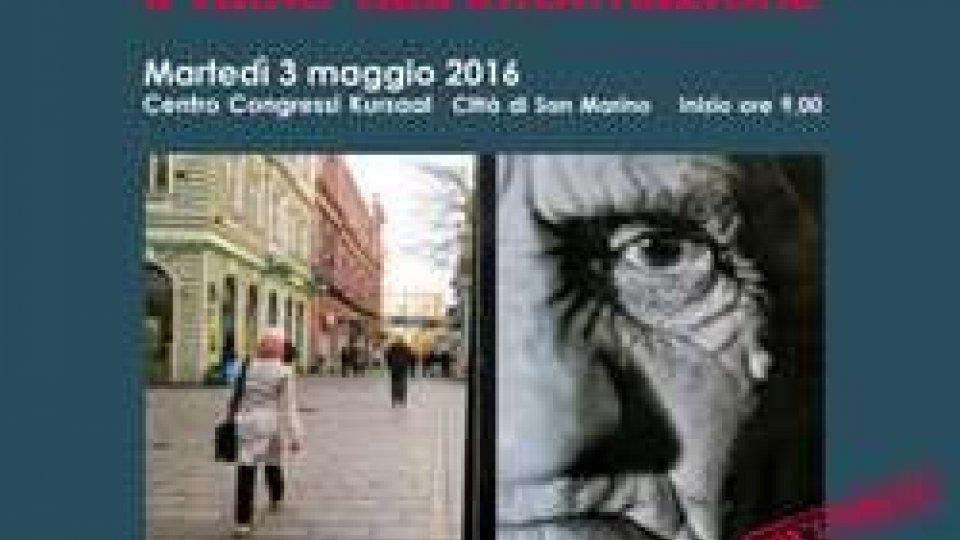 Tra guerra e libertà, il ruolo dell'informazioneConvegno Libertà di Stampa: il 3 maggio focus sui Balcani, al Kursaal