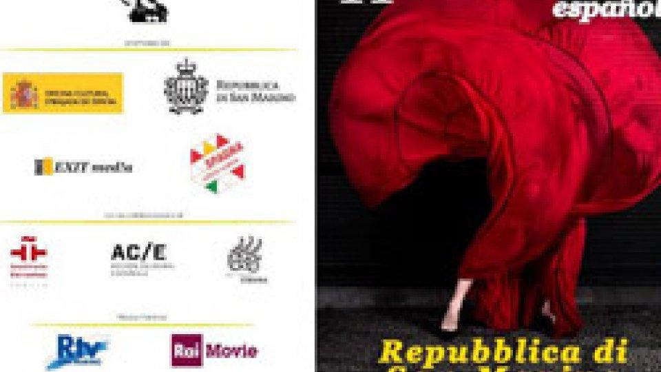 Meno due all'apertura del Festival del cinema spagnolo a San Marino
