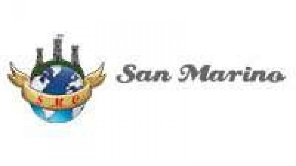 Il 2 e 3 ottobre la XXXIII Consulta dei Cittadini Sammarinesi residenti all'Estero