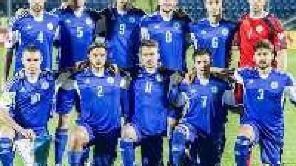 Terremoto in Nazionale: a rischio contributi UEFA e futuro del calcio sammarineseil punto sulla diatriba nazionale assocalciatori