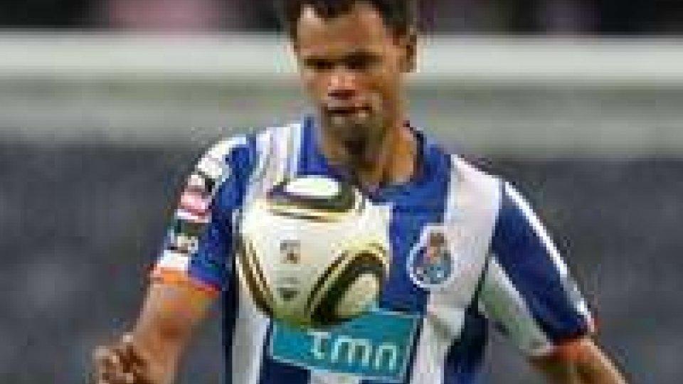 Calcio: Inter; in arrivo Rolando dal Porto