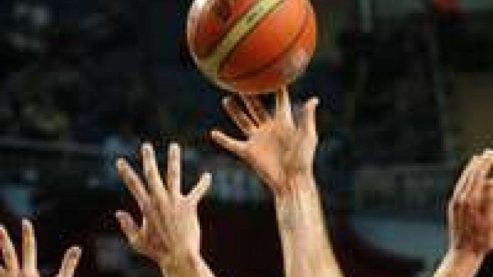 Basket: Armani - Barcellona 91-63Basket: Armani - Barcellona 91-63
