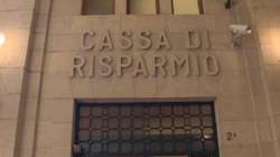 CarispCarisp: Opposizioni contro permanenza di Romito e rinvio del bilancio