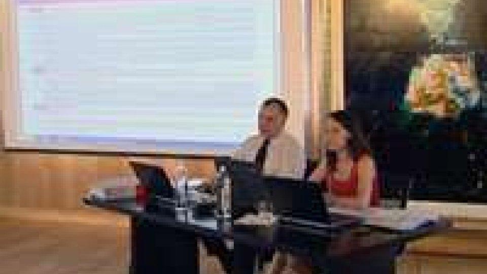 San Marino: Abs dedica un convegno all'accordo FactaSan Marino: Abs dedica un convegno all'accordo Facta