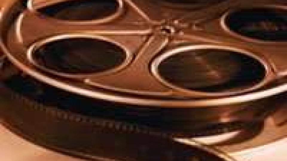 Settimana del cinema sammarinese