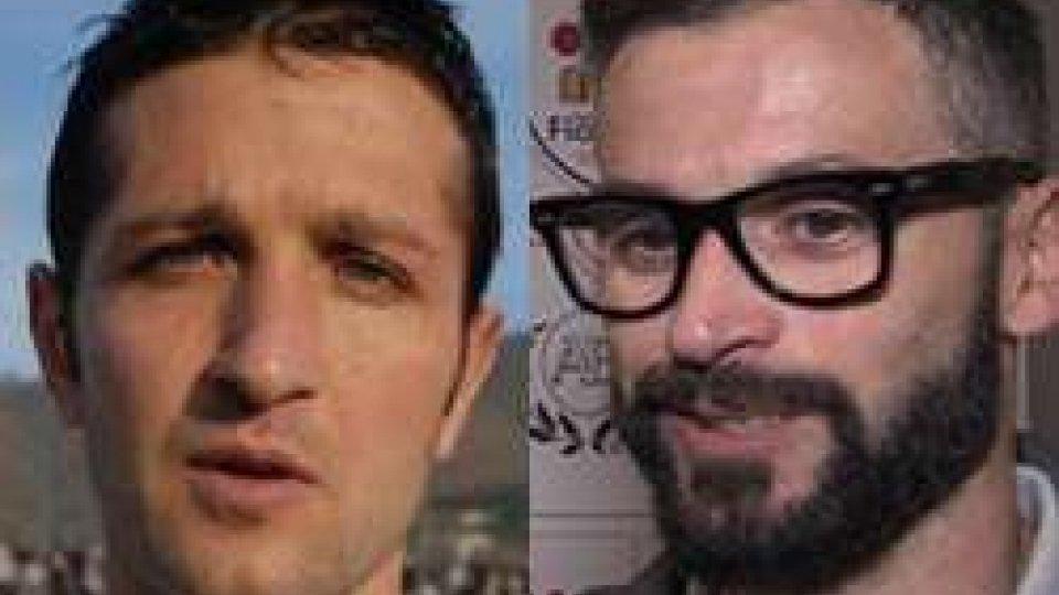 Calcio mercato: Di Maio alla Fiorita, Marco Martini passa al Tre Penne