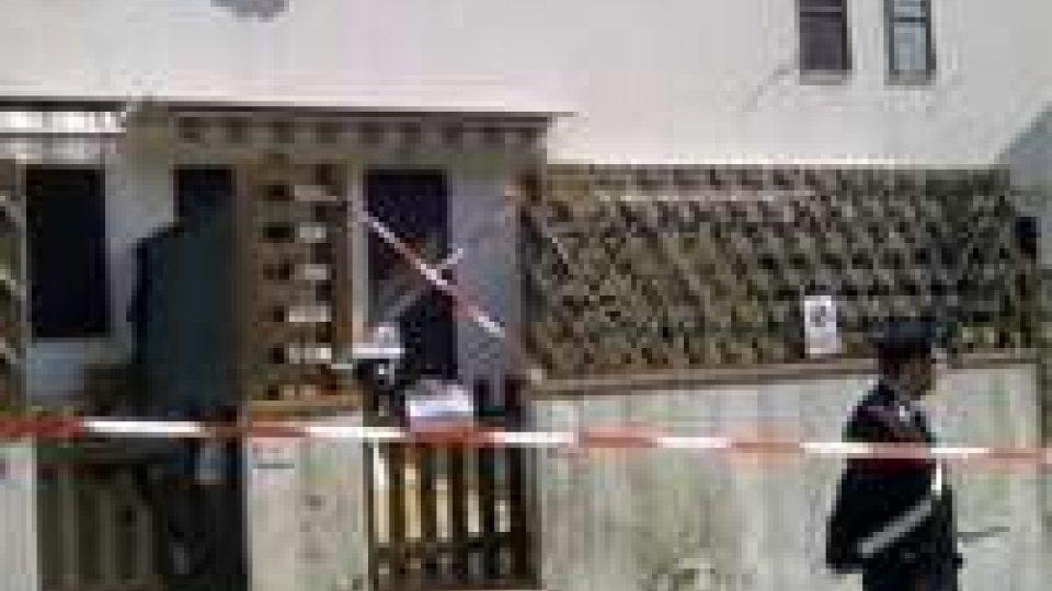 Prostituta uccisa a Numana, fermato presunto killer