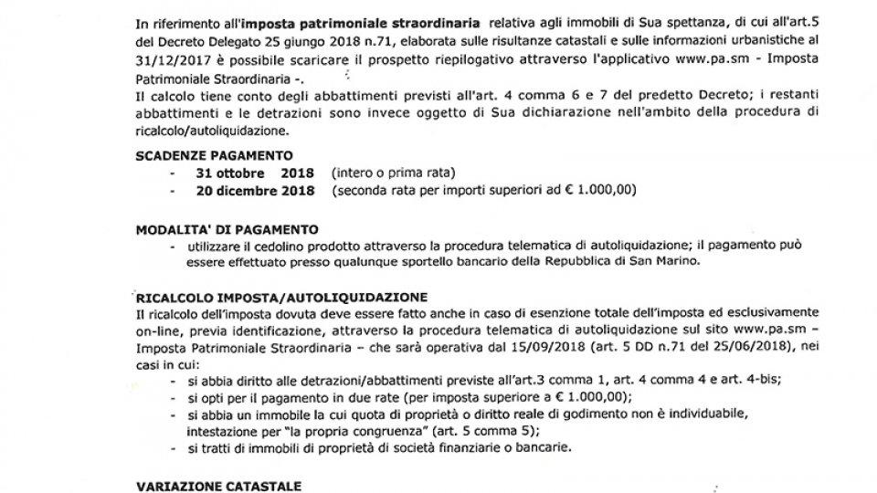 Terremoto provincia Forlì, prosegue sciame sismico
