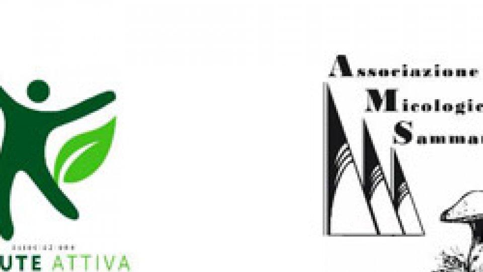 Comunicato congiunto delle associazioni: Salute Attiva e Associazione Micologica Sammarinese