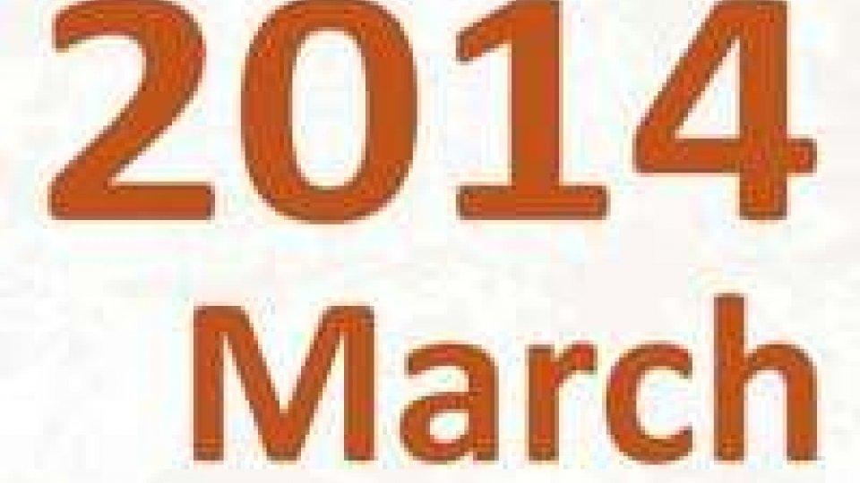 Gli appuntamenti serali di lunedì 24 marzo