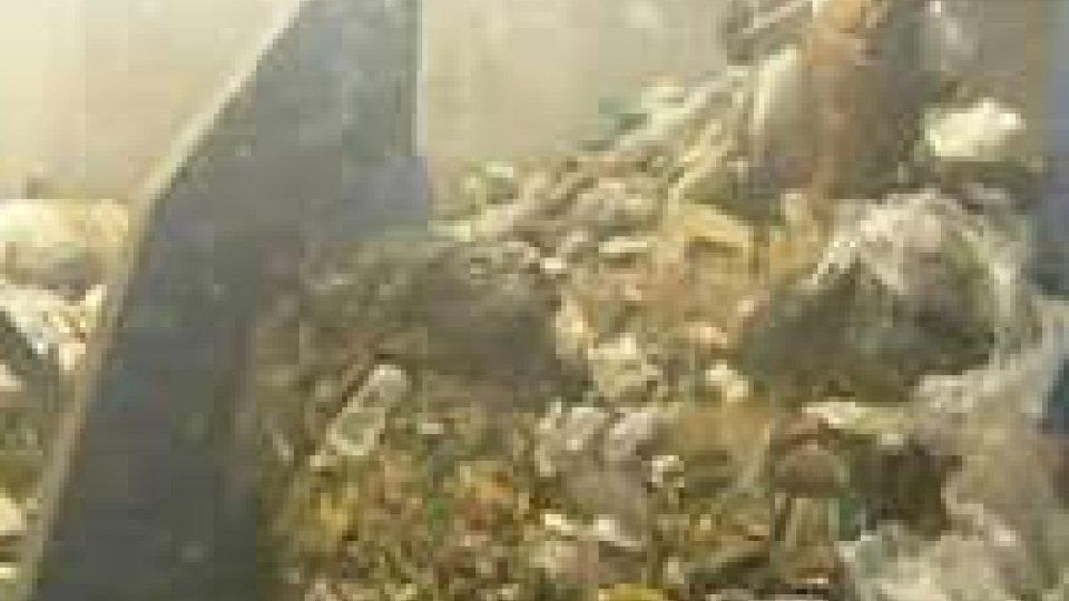 A Rimini la Procura apre un'inchiesta sull'indebita riscossione dell'Iva sulla tariffa dei rifiutiA Rimini la Procura apre un'inchiesta sull'indebita riscossione dell'Iva sulla tariffa dei rifiuti