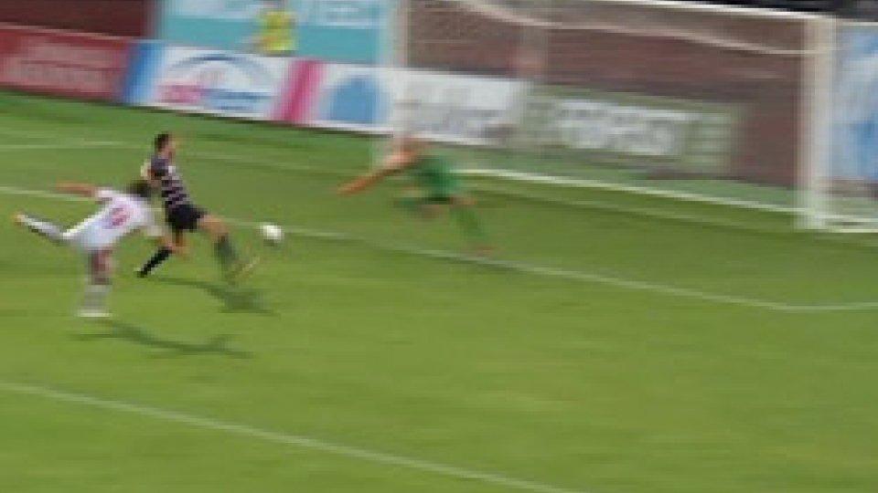 Anticipazione Serie CSerie C, 4° turno: Ravenna e Rimini ricevono le capolista