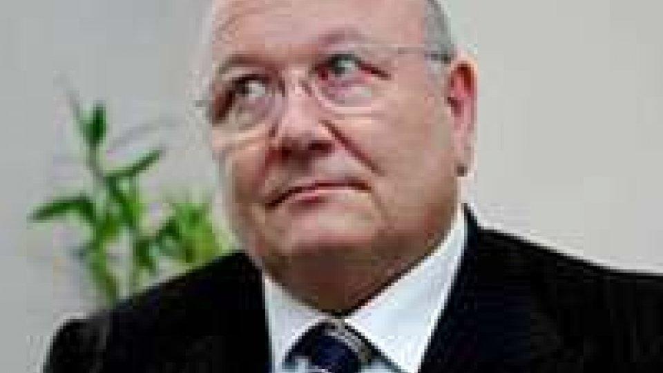 Arresto Podeschi, indagato Marziano Guidi: giovedì nuovo interrogatorio