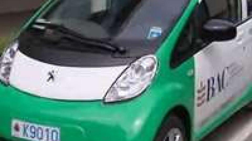 BAC: nuovo fondo per gli investimenti verdiFondo green